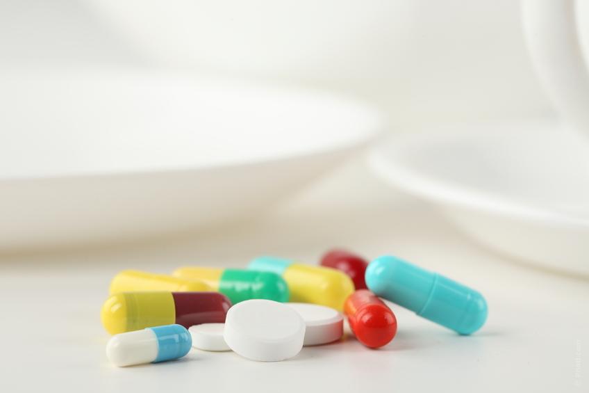 Необходимые.Анализ на содержание щитовидных гормонов; Анализ на гормональный статус, включая половые