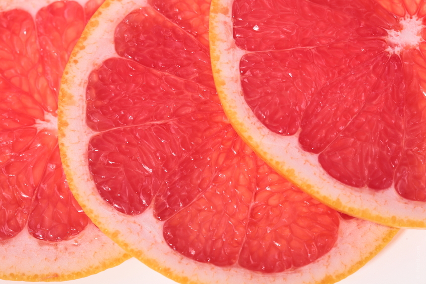 grapefruit seara