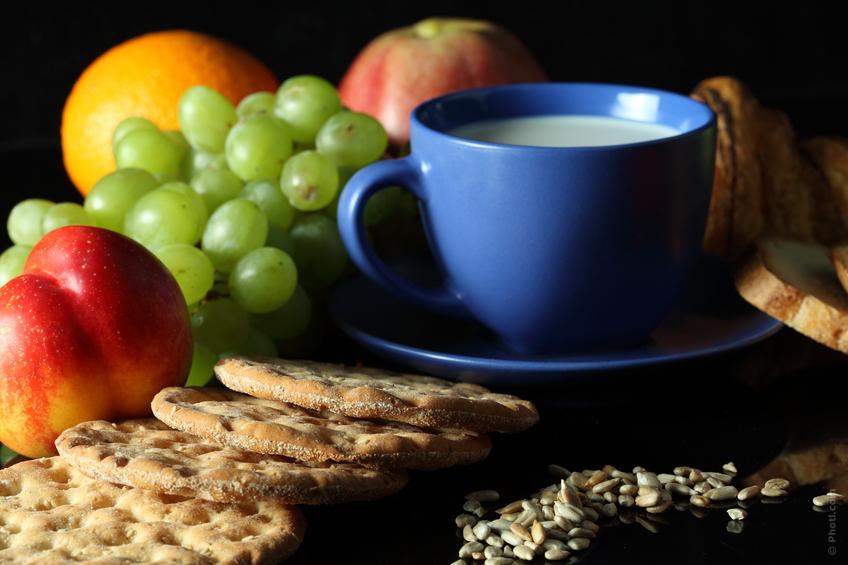 Numerar pentru dieta hipocalorica