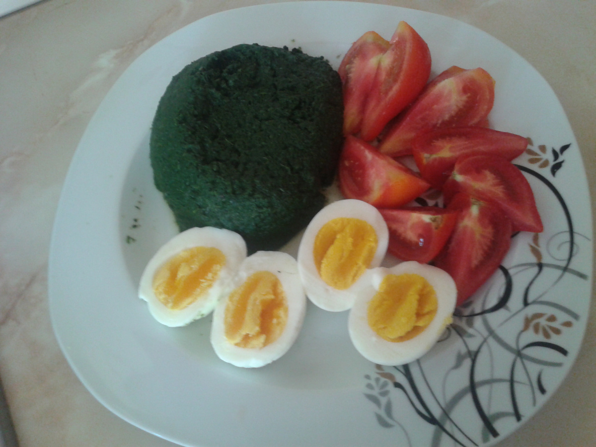 dieta daneza originala pareri)