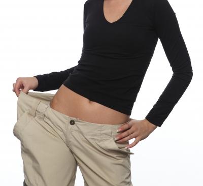 Hoodia Gordonii Weight Loss Diet Pill Appetite Suppress eBay