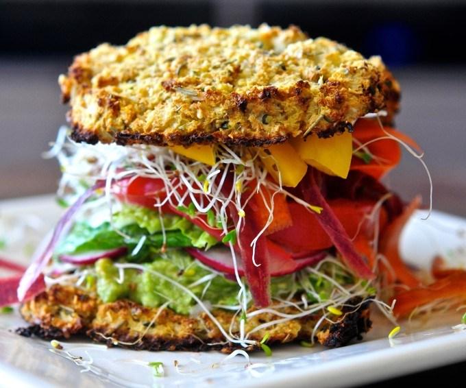 Au mai multe întrebări despre 1500 calorie diet plan?