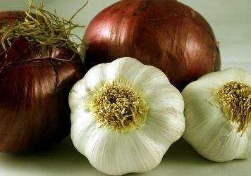 insuficienta renala regim alimentar