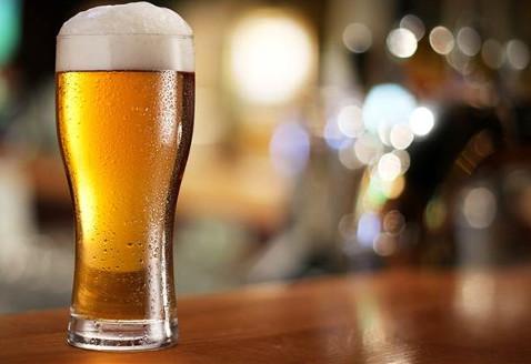 Afecteaza prostata berea fara alcool