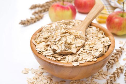 carbohidrati buni pentru slabit