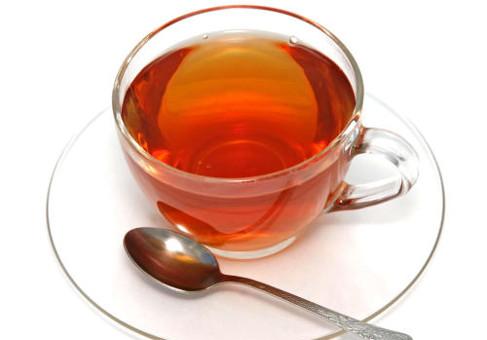 Slabeste rapid si sanatos cu dieta cu ceai rosu
