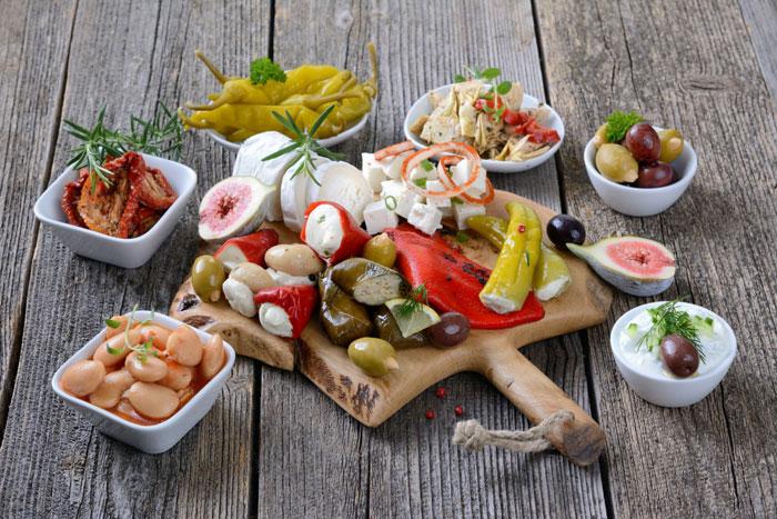 Diete de slăbit rapide. Cum scapi ușor de 10 kilograme