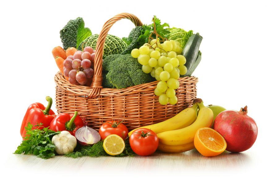 regim de slabire cu fructe si legume wart treatment superdrug