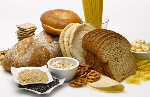 Intoleranta la gluten
