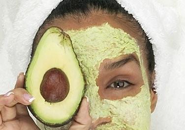 Výsledok vyhľadávania obrázkov pre dopyt masca pentru fata