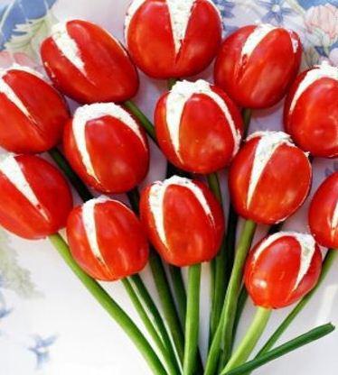 salata telina morcov calorii