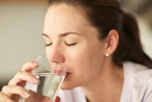 papiloame pe gât în timpul papilloma da hpv