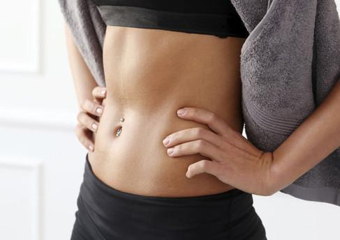 slabire si masa musculara in acelasi timp pierdere în greutate nou născută iv fluide