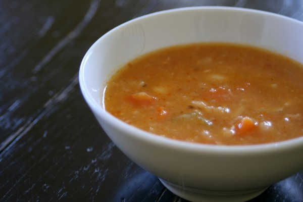 ... white bean soup no 30 minute tuscan white bean and white bean soup