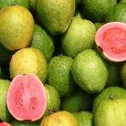 Ce este si ce faci cu fructul de guava