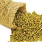 Freekeh, super cereala plina de fibre