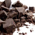 4 beneficii pe care le are ciocolata neagra asupra sanatatii