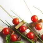 Seitan, carnea vegetariana cu multe proteine