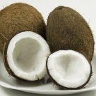 Beneficiile otetului de cocos