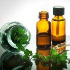 Uleiul de oregano: intrebuintari si beneficii pentru sanatate