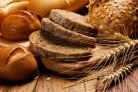 Ce tip de paine sa consumi ca sa nu te ingrasi