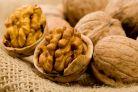 Alimentul saptamanii - Nucile si beneficiile lor pentru sanatate