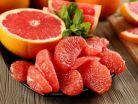20 de lucruri care se intampla in organism dupa ce mananci un grapefruit