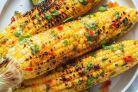 Cum faci din porumb cel mai bun aliment de slabit vara? - idei de mancaruri