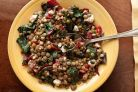 Cum faci din linte cel mai bun aliment pentru cura de slabire? - afla ce soiuri sa alegi