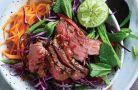 Curiozitati despre carnea de strut