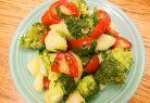 Cum sa mai gatim broccolii la slabire ca sa aiba gust bun
