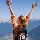 Masuri de siguranta cand pleci in drumetie pe munte