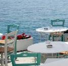 Grecia la furculita romanului