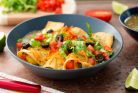 7 Idei pentru un mic dejun dietetic, dar consistent - nu ti se face foame dupa 1 ora