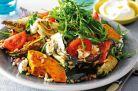 6 Salate de consumat la inceput de toamna - pentru slabire sau ingrasare sanatoasa