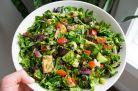 7 Salate verzi de primavara care te cuceresc pe loc
