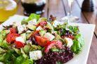 Cele mai populare salate ale verii