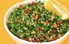 5 Tipuri de salate Tabbouleh care topesc grasimea de pe burta