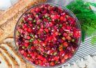 Salate-garnitura care blocheaza caloriile din mancaruri