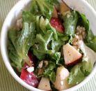 Salata a la Dietetik
