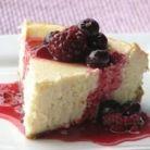 Cum prepari cel mai bun cheesecake