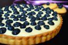 3 Retete de deserturi sanatoase dupa principiile dietei ketogenice
