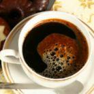 Bautura sanatoasa cu care sa inlocuiesti cafeaua