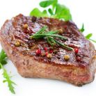 Dieta Atkins, o dieta controversata