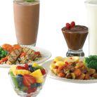 Dieta HMR, dieta cea mai apreciata de medici