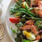 Cele mai eficiente 12 alimente pentru procesul de slabire
