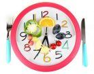 Cum poti slabi cu o dieta de 8 ore 4-5 kg intr-o saptamana?