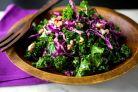 Incearca dieta cu varza kale - slabesti 1-2 kg la 2 zile