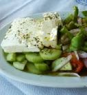 Dieta greceasca