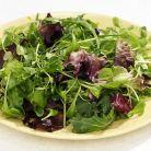 Slabeste rapid cu dieta cu verdeturi de primavara